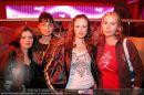 Saturday Special - Nachtschicht DX - Sa 24.03.2007 - 196