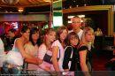 Saturday Special - Nachtschicht DX - Sa 24.03.2007 - 22