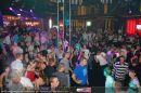 Saturday Special - Nachtschicht DX - Sa 24.03.2007 - 268