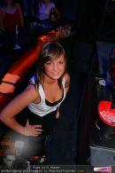 Saturday Special - Nachtschicht DX - Sa 24.03.2007 - 271