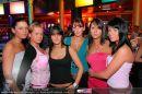 Saturday Special - Nachtschicht DX - Sa 24.03.2007 - 8