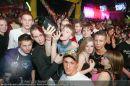 Birthday Night - Nachtschicht SCS - Fr 30.03.2007 - 1