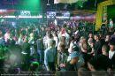 Birthday Night - Nachtschicht SCS - Fr 30.03.2007 - 90