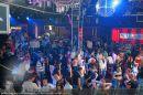 Saturday Special - Nachtschicht DX - Sa 31.03.2007 - 18