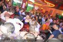 Der Musik Mix - Nachtschicht DX - Mi 04.04.2007 - 44