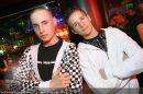 Der Musik Mix - Nachtschicht DX - Mi 04.04.2007 - 63
