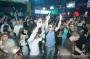 Brainheadz - Nachtschicht SCS - So 08.04.2007 - 52