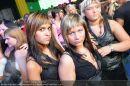 Brainheadz - Nachtschicht SCS - So 08.04.2007 - 74