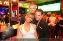 Nacht d. Frauen - Nachtschicht DX - Sa 14.04.2007 - 106