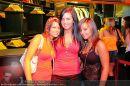 Nacht d. Frauen - Nachtschicht DX - Sa 14.04.2007 - 107