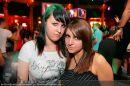 Nacht d. Frauen - Nachtschicht DX - Sa 14.04.2007 - 138