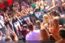 Nacht d. Frauen - Nachtschicht DX - Sa 14.04.2007 - 15