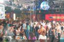 Nacht d. Frauen - Nachtschicht DX - Sa 14.04.2007 - 17