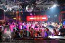 Nacht d. Frauen - Nachtschicht DX - Sa 14.04.2007 - 18