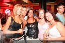 Nacht d. Frauen - Nachtschicht DX - Sa 14.04.2007 - 193