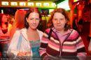 Nacht d. Frauen - Nachtschicht DX - Sa 14.04.2007 - 29