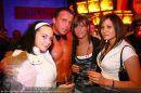 Nacht d. Frauen - Nachtschicht DX - Sa 14.04.2007 - 33