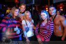 Nacht d. Frauen - Nachtschicht DX - Sa 14.04.2007 - 50