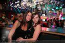 Nacht d. Frauen - Nachtschicht DX - Sa 14.04.2007 - 79