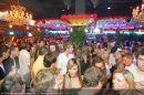 La Noche del Baile - Nachtschicht DX - Do 19.04.2007 - 110