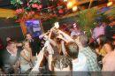 La Noche del Baile - Nachtschicht DX - Do 19.04.2007 - 121