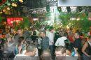 La Noche del Baile - Nachtschicht DX - Do 19.04.2007 - 16