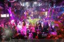 La Noche del Baile - Nachtschicht DX - Do 19.04.2007 - 3