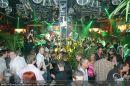 La Noche del Baile - Nachtschicht DX - Do 19.04.2007 - 56