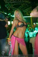 La Noche del Baile - Nachtschicht DX - Do 19.04.2007 - 63
