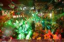 La Noche del Baile - Nachtschicht DX - Do 19.04.2007 - 67
