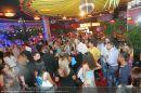 La Noche del Baile - Nachtschicht DX - Do 19.04.2007 - 91