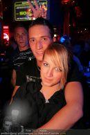 Saturday Special - Nachtschicht DX - Sa 21.04.2007 - 137