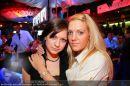 Saturday Special - Nachtschicht DX - Sa 21.04.2007 - 16