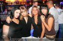 Saturday Special - Nachtschicht DX - Sa 21.04.2007 - 17