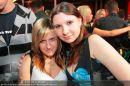 Saturday Special - Nachtschicht DX - Sa 21.04.2007 - 205
