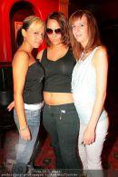 Saturday Special - Nachtschicht DX - Sa 21.04.2007 - 50
