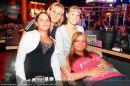 Saturday Special - Nachtschicht DX - Sa 21.04.2007 - 58