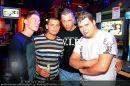 Saturday Special - Nachtschicht DX - Sa 21.04.2007 - 60