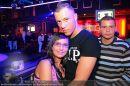 Saturday Special - Nachtschicht DX - Sa 21.04.2007 - 61