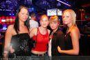 Saturday Special - Nachtschicht DX - Sa 21.04.2007 - 73