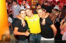 Saturday Special - Nachtschicht DX - Sa 21.04.2007 - 88