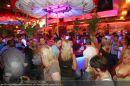 La Noche del Baile - Nachtschicht DX - Do 26.04.2007 - 90