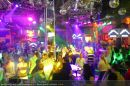 Partynacht - Nachtschicht DX - Mo 30.04.2007 - 104