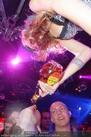 Partynacht - Nachtschicht DX - Mo 30.04.2007 - 2