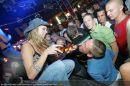 Partynacht - Nachtschicht DX - Mo 30.04.2007 - 20