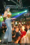 Partynacht - Nachtschicht DX - Mo 30.04.2007 - 22