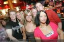 Partynacht - Nachtschicht DX - Mo 30.04.2007 - 27
