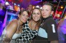 Partynacht - Nachtschicht DX - Mo 30.04.2007 - 5