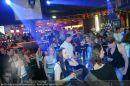 Partynacht - Nachtschicht DX - Mo 30.04.2007 - 52