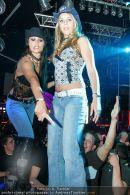 Partynacht - Nachtschicht DX - Mo 30.04.2007 - 61